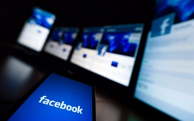 Facebook's Android app Increases Privacy Features with Tor Support