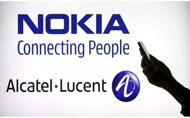 French Regulator Accepts Nokia's Takeover of Alcatel-Lucent