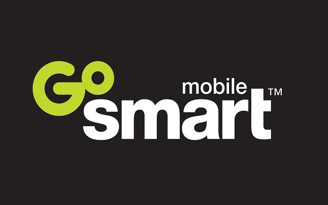 NTC and LMKT to Launch GoSmart Mobile Application for NTC Customers