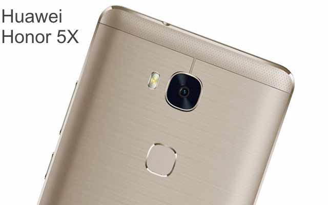 Huawei-Honor-5x-2
