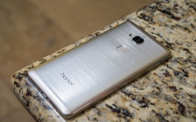 Huawei-Honor