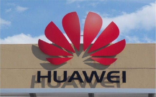 Huawei Smartphone Shipments Increase by 44% in 2015