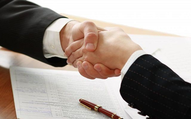 LMKT Signs MoU with NTC to Offer Value Added Services