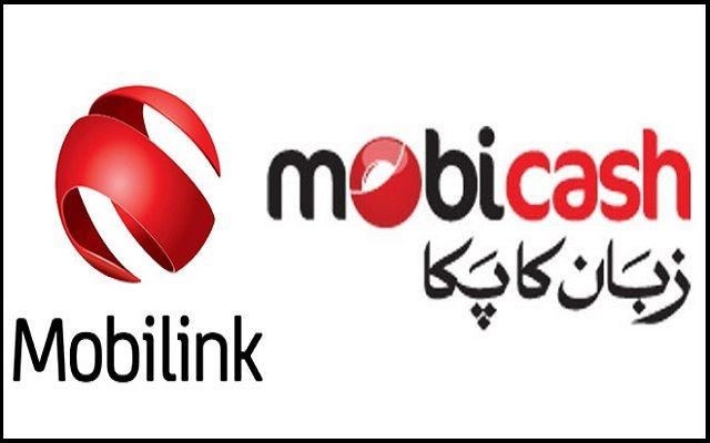 Mobicash's 'Funds Disbursement for Humanitarian Aid' Nominated for GLOMO Awards