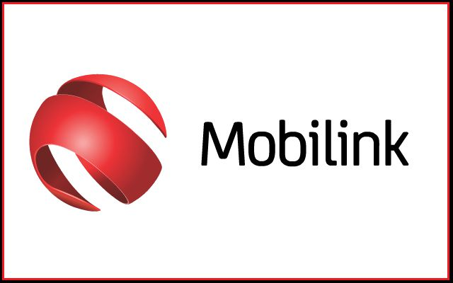 Mobilink Empowering Women in KPK Through its m-Learning Initiative