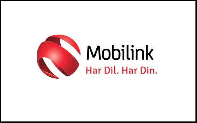 'Mobilink Rozgaar' Service Launched to Facilitate Pakistan's Labor Community
