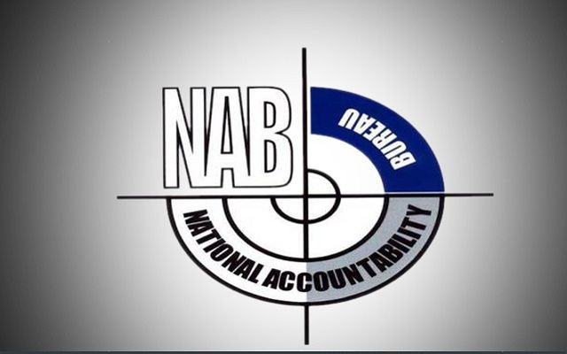 NAB Involves Two Former PMs in ICH Investigation