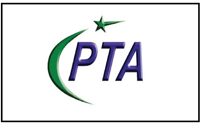 PTA Establishes Zonal Office at Gilgit
