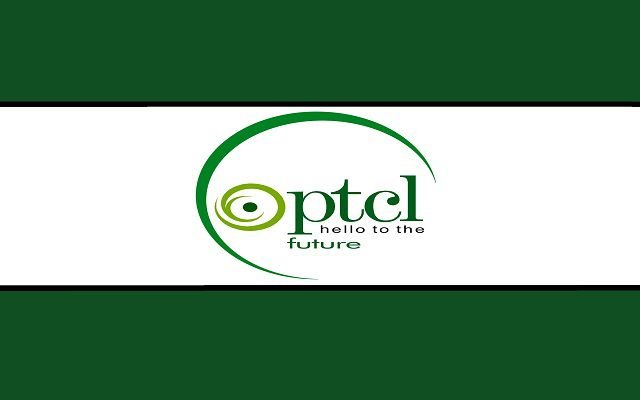 PTCL Wireless Broadband Provides Greater Access to KPK Citizens