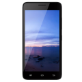 QMobile Bolt T480 Specifications and Price in Pakistan