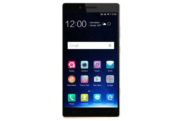 Qmobile Noir E8 Specifications and Price in Pakistan