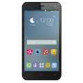 QMobile Noir X95 Specifications and Price in Pakistan