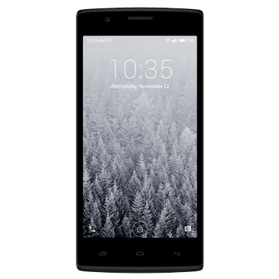 QMobile Nitro Pro M88 Specifications and Price in Pakistan
