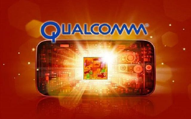 Qualcomm Enters Health Business to Facilitate Breezhaler(TM) in Connectivity Inhaler Device