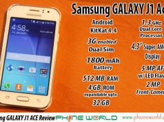 Samsung-GALAXY-J1-ace-featured