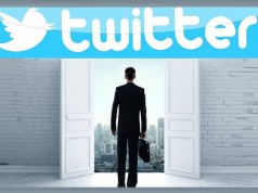CEO Jack Confirms the Departures of Top Twitter Executives from the Company