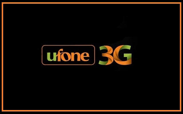 Ufone 3G Song TVC: Beautifully Narrates the Story of Ufone 3G Network