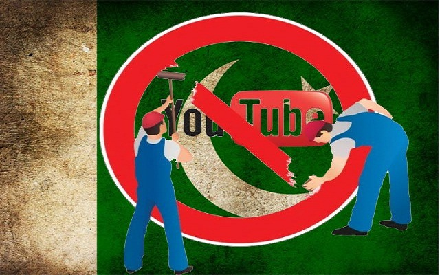 PTA Officially Unblocks Youtube in Pakistan