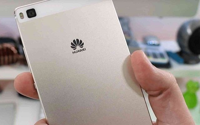 Huawei Plans to Launch Four P9 Smartphones in 2016