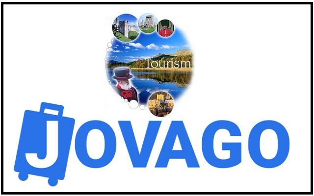 Online Booking Trends Intensify Tourism in Pakistan: Jovago.com
