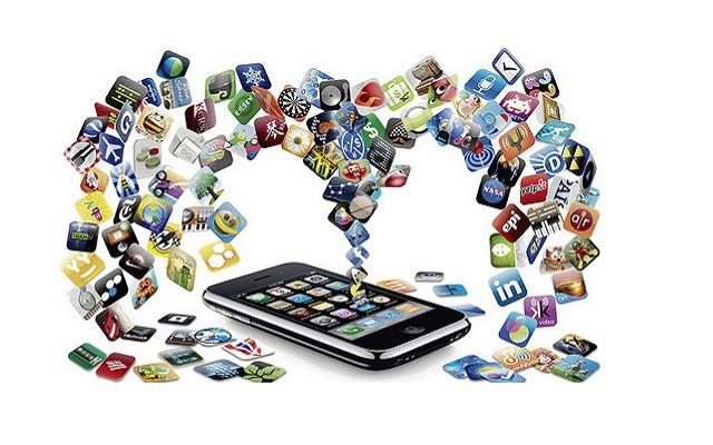 Top 5 Online Booking Apps in Pakistan