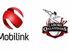 mobilink-lahore-qalandars