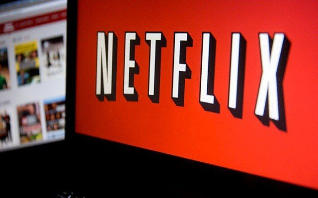 Now Purchase Netflix Gift Cards with Bank Alfalah Internet Banking