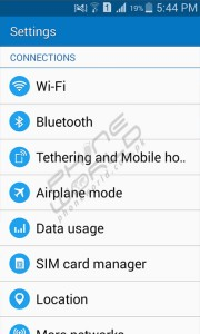 samsung galaxy j1 ace interface (1)