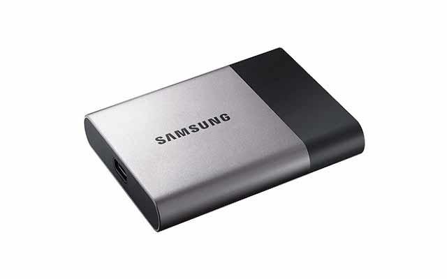 samsung-portable-ssd-3