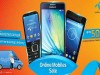 telenor-online-mobile-sale