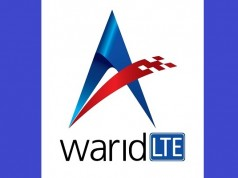 Warid Launches International Calling Offer for its Customers