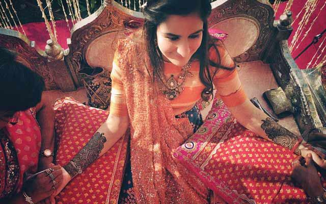 wedding-iphone-photography-sephi-bergerson-3