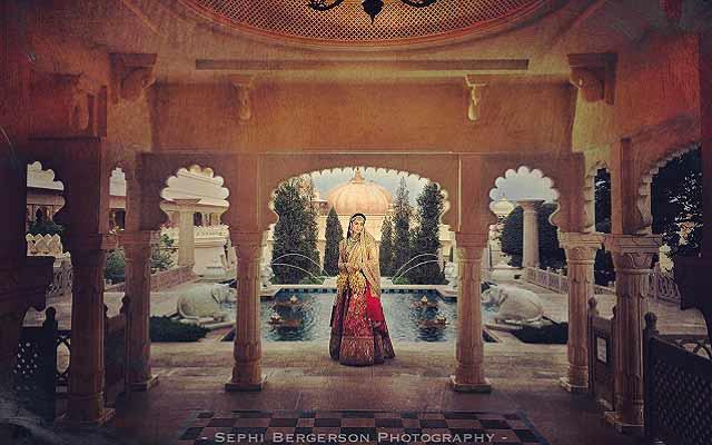 wedding-iphone-photography-sephi-bergerson-5