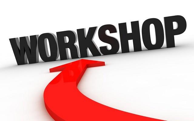 MoIT and PSEB Organizes Workshop on Improving Lives of Marginalised Segment of Society
