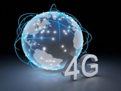 4G Connections Passed Billion Mark Worldwide: GSMA