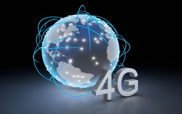 4G Connections Passed Billion Mark Worldwide: GSMA