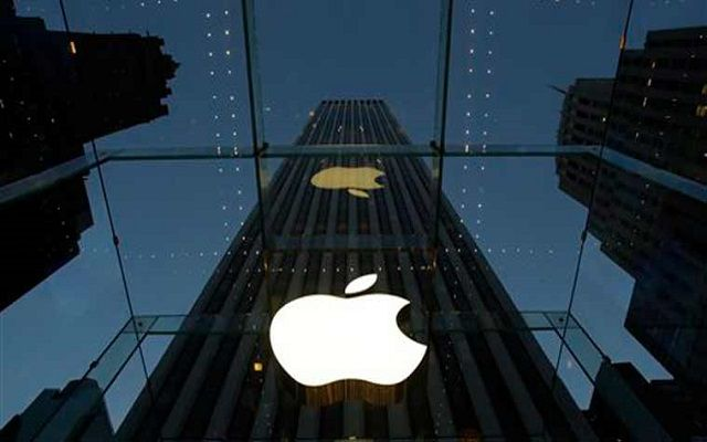 Apple to Set up its First Offshore Technology Development Facility in India