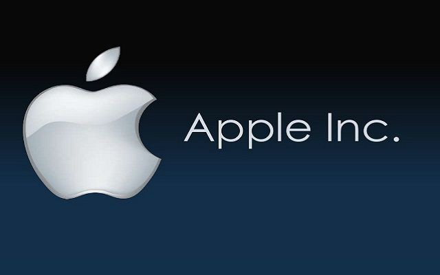Apple to Unveil its New iPhone & iPad in March