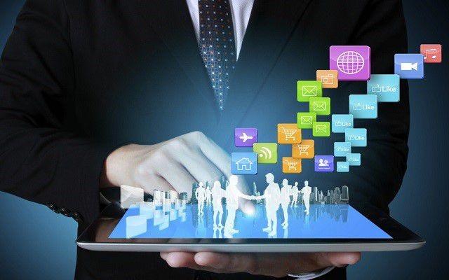 Cisco Keen to Accelerate Digitization in Pakistan: Anusha