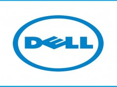Dell ProSupport Proactive Services Debuts in Pakistan