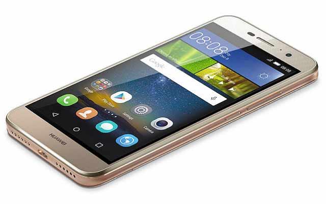 Huawei-Y6-Pro-2