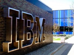 IBM Introduces Quarks Open Source Building Software to Create IoT Apps