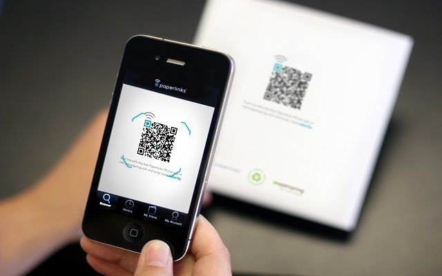 Jang & Dunya Classified Ads Go Digital by Introducing QR Code Feature