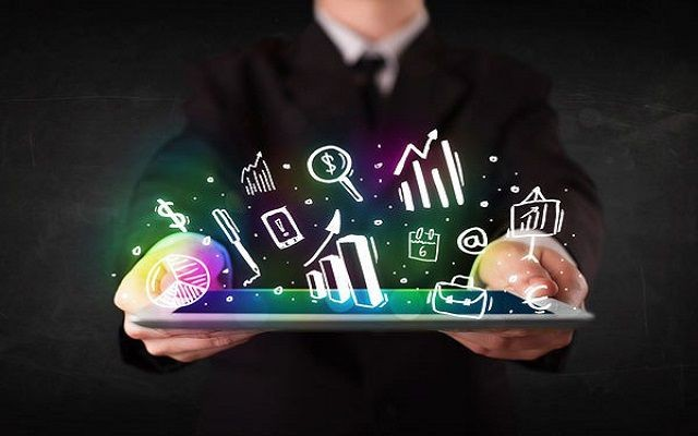 Karandaaz Pakistan Holds 'Digital Credit Workshop'