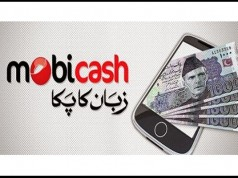Mobicash's 'Passport Fee Collection' Service Goes Live