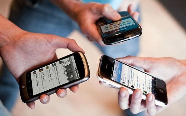 Mobile Internet Now Accounts for 88% of Pakistan Broadband Market