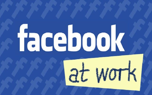 Mobilink Becomes First Telco in the World to Launch Facebook at Work