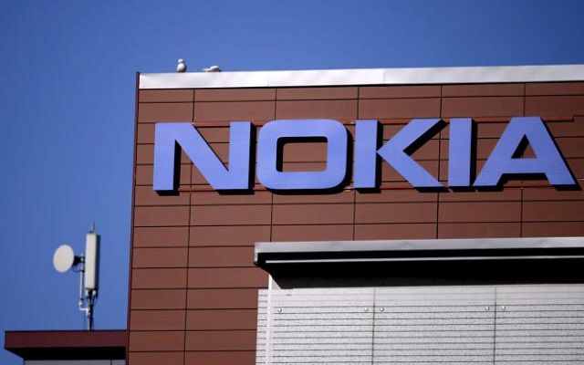 Nokia Fails to Acquire Leftover Alcatel-Lucent Shares