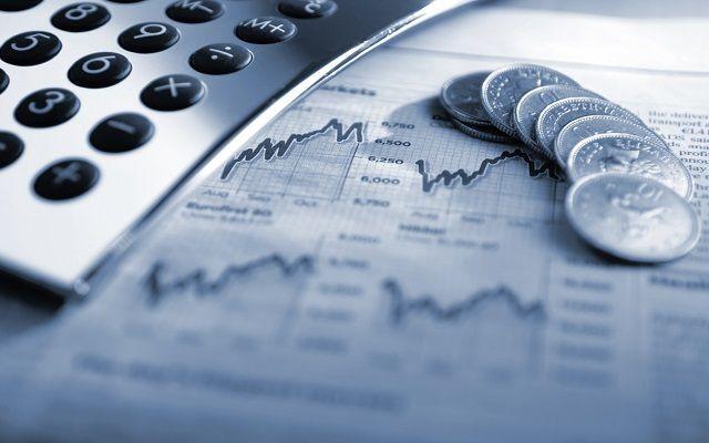 PTCL Posts Net Profit of Rs 8.8 billion in FY 2015