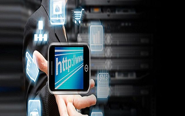 Pakistan's Mobile Sector is Overcoming its Challenges